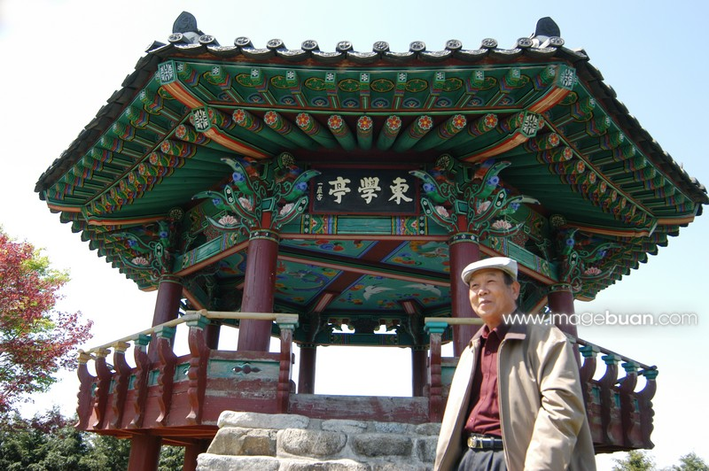 HHER-백산성05-04-26 (22)