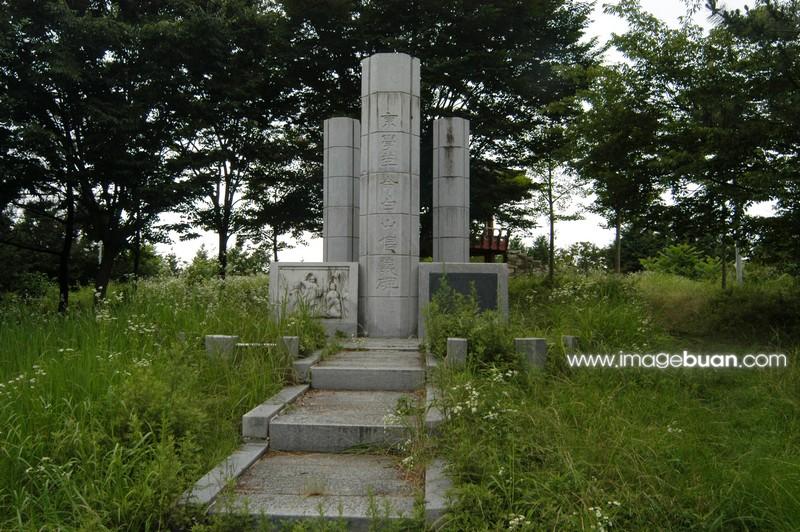 HHER-백산성06-07-05a (71)