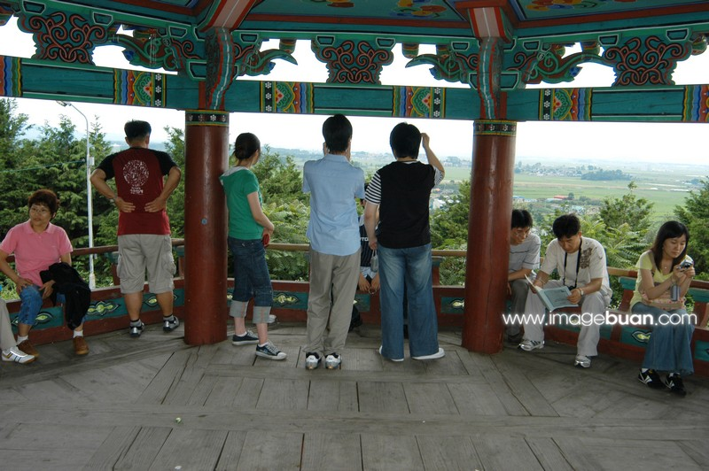 HHER-백산성06-07-05a (73)