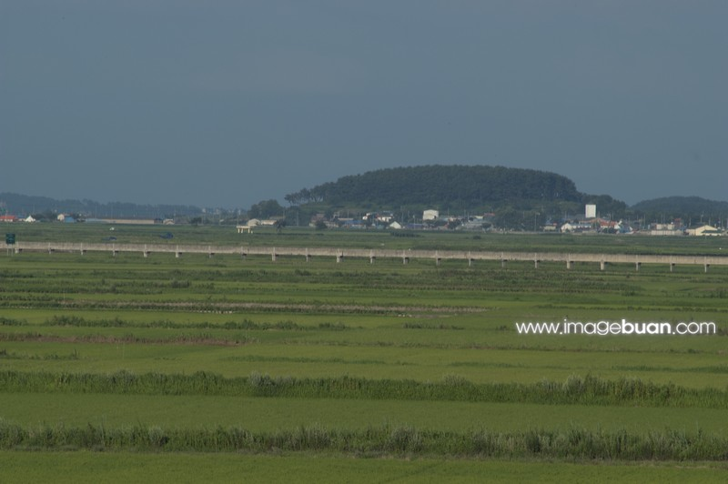 HHER-백산성06-07-31 (1)