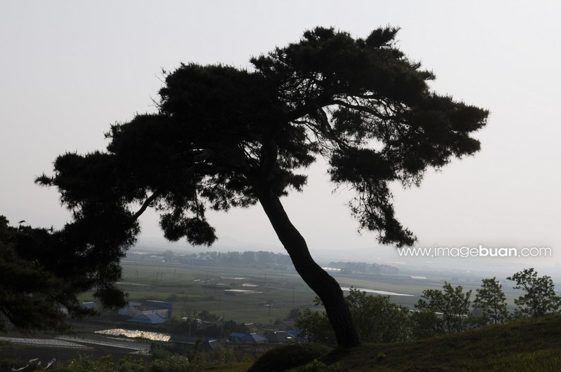 HHER-백산성14-05-09 (36)