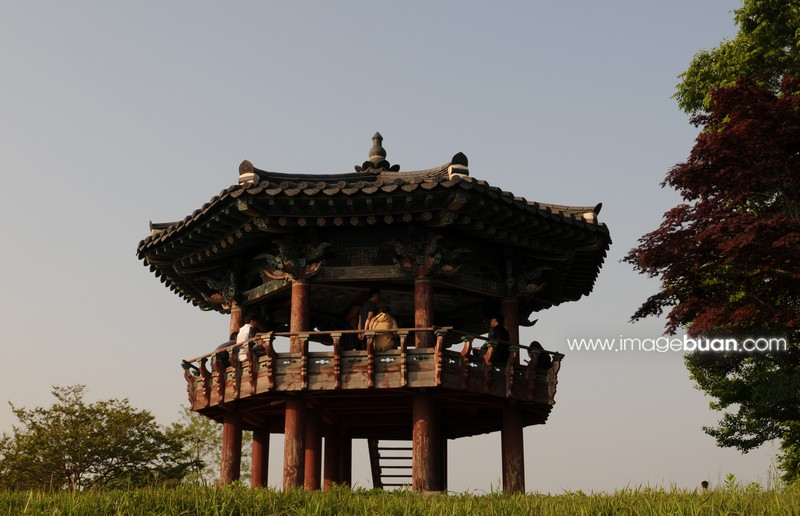 HHER-백산성14-05-09 (38)