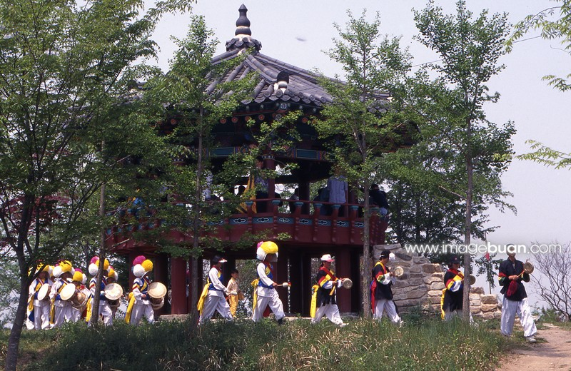 HHER-백산성img541